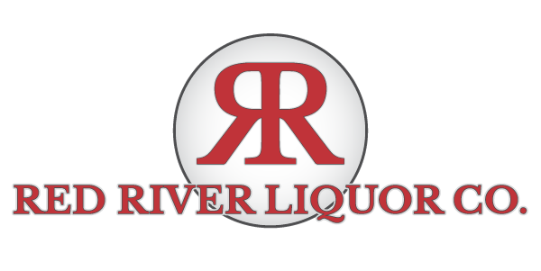 Logo_RedRiverLiquor_IconText_600_2